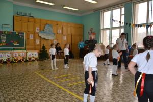 Сп 311122004 1 физкультурноспортивные залы часть 1