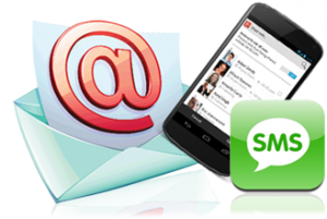 email_sms_banner
