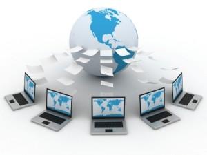 web_technology2