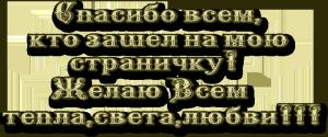 0_b5ad6_606773d6_orig