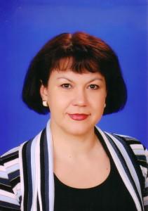 ScanфОТО и.п 2