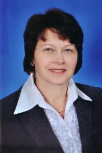 Семенченко Н.Н.